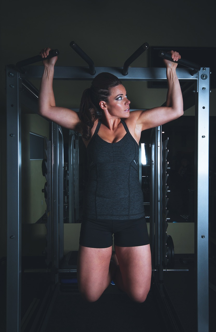 7 Crossfit Endurance Workouts Benefit For Runners