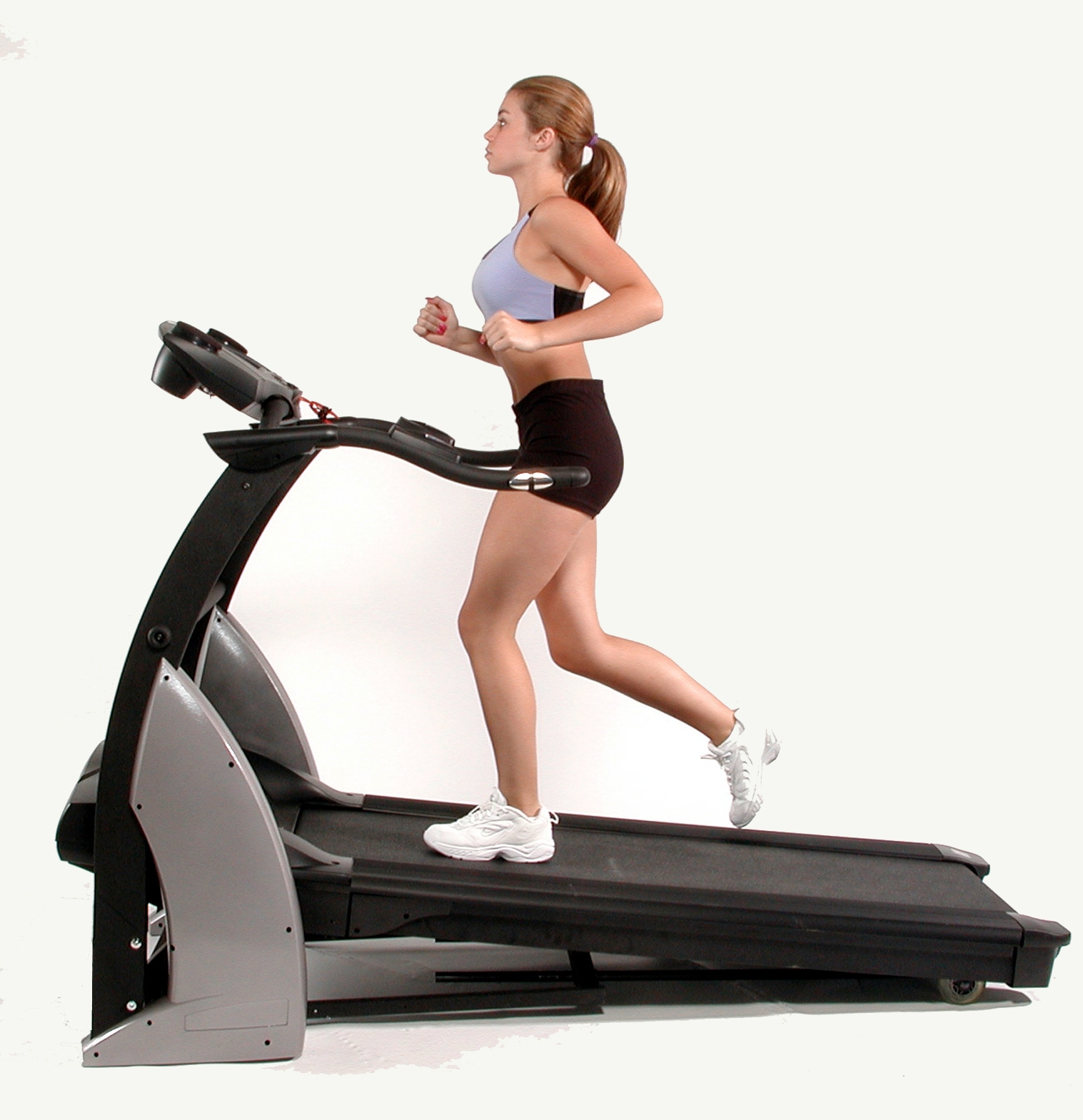 Top 3 Best Treadmills Under 1000 Dollars – Reviewed (2017)