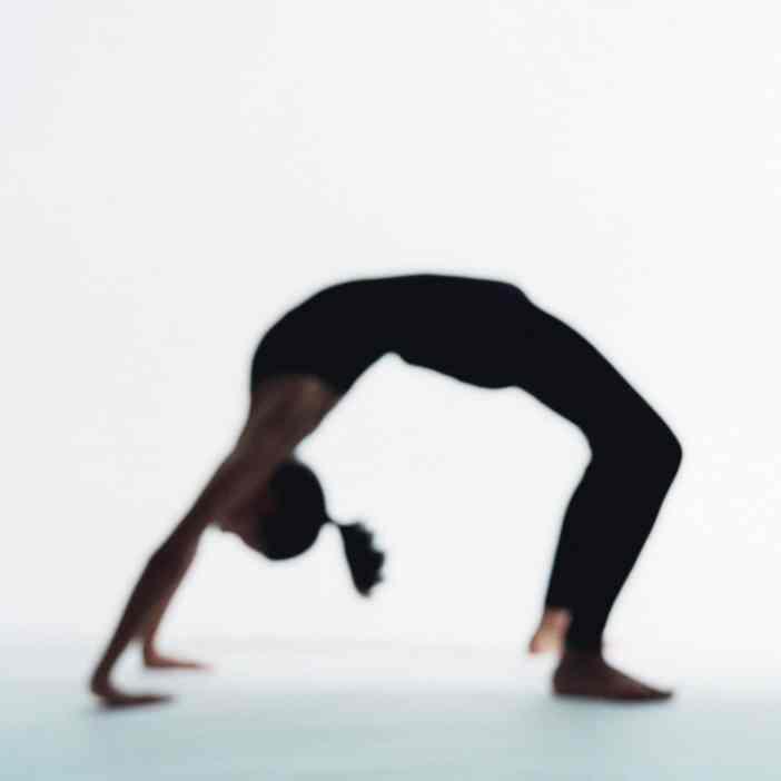Les 10 trucs pour enfin comprendre les yogis