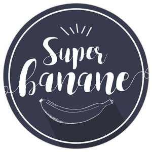 Andréa BUDILLON SuperBanane blog Yoga Yogathérapie Naturopathie santé naturel bio