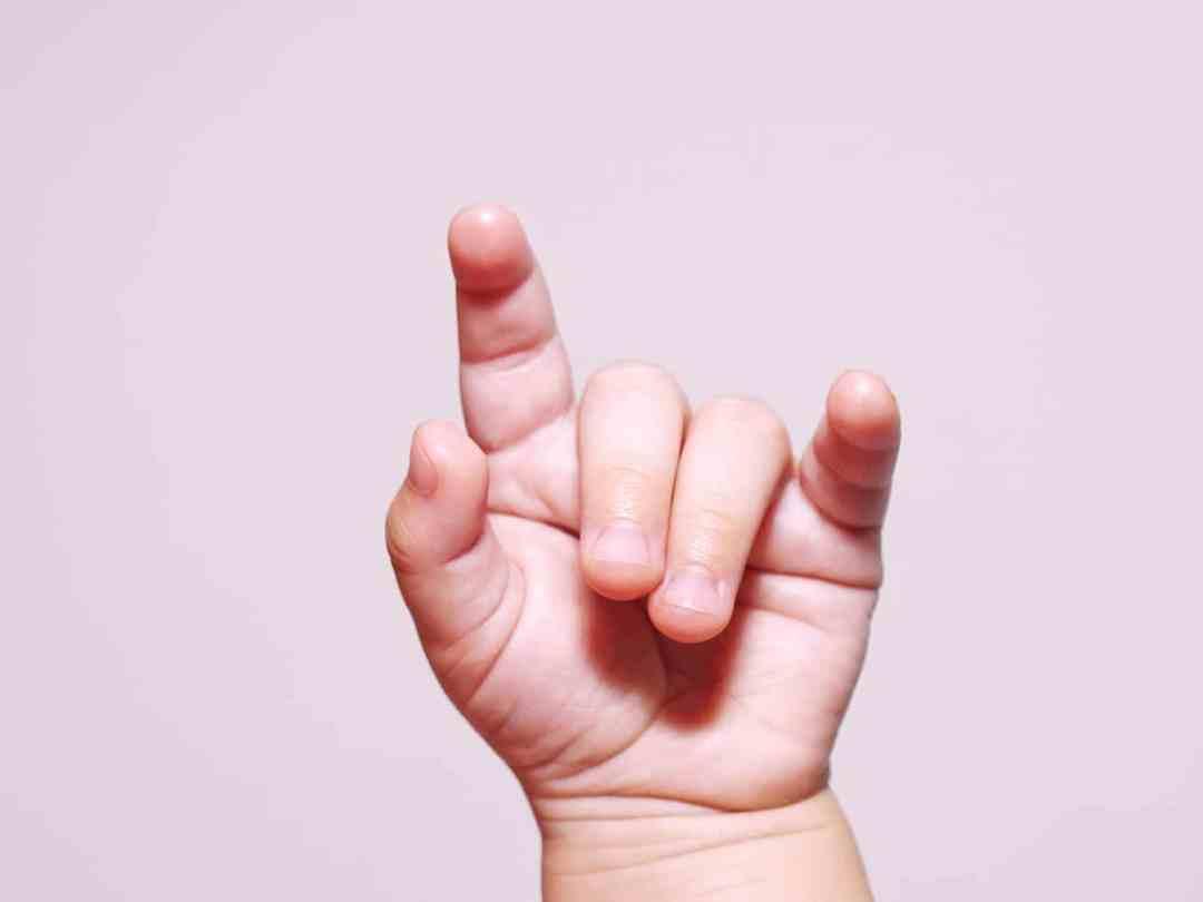 éducation alimentaire parents enfants procès naturopathie bébé lutte