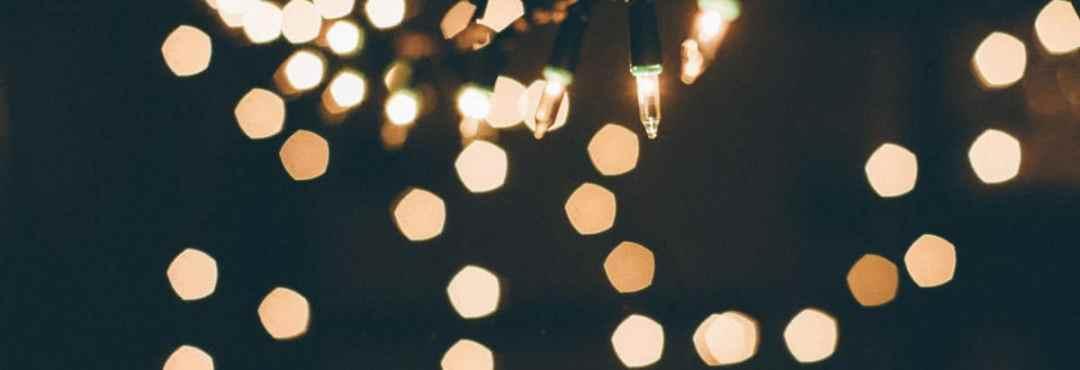 Idées cadeaux Noel sens éthique bio