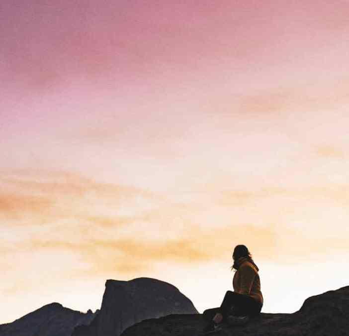 bienfaits lève-tôt naturopathie bonheur