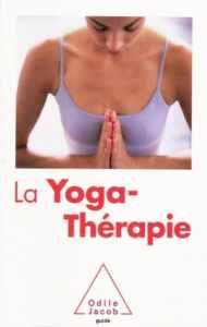 yogatherapie lionel coudron