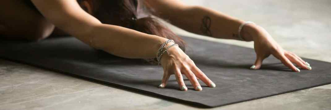 yogatherapie chaville meudon superbanane andrea budillon