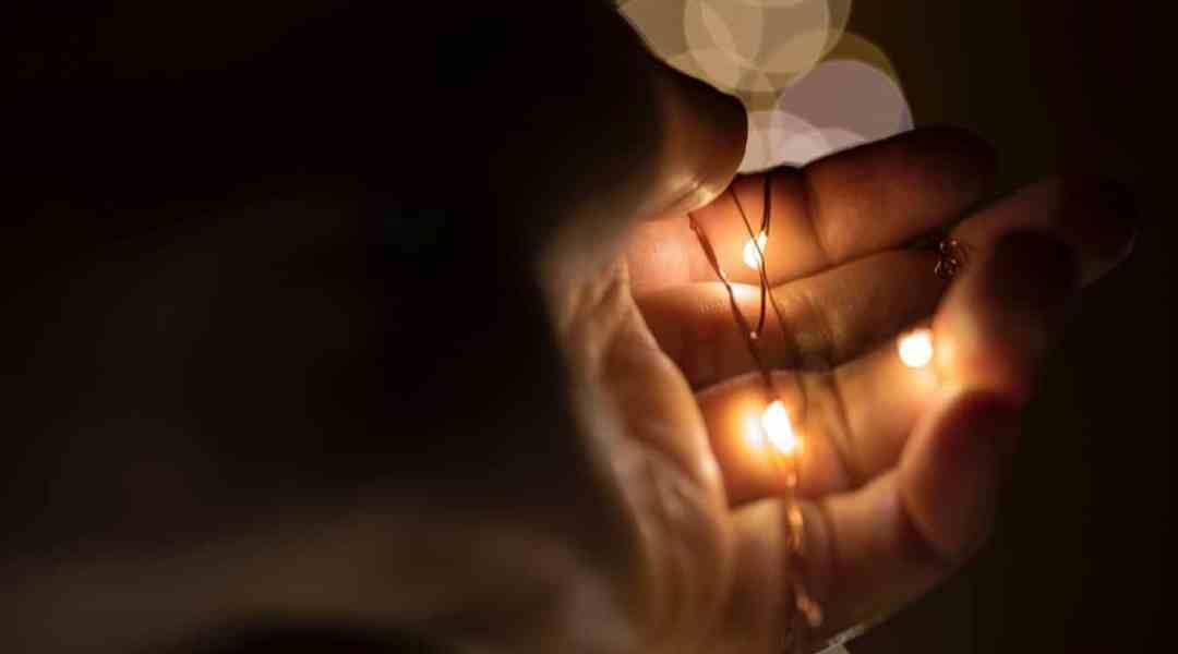 15 idées cadeaux qui ont du sens