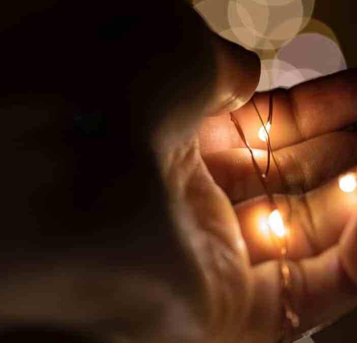 Idées cadeaux sens écologie yoga naturopathie
