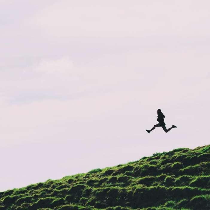 épuisement fatigue vitalité naturopathie