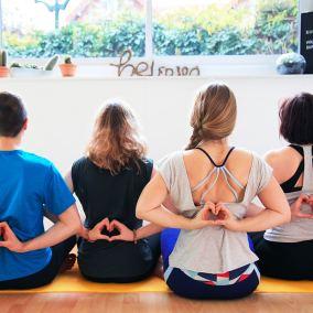 yoga adultes enfants adolescents yogathérapie cuisine végétale saine vivante crue ateliers cours de yoga chaville meudon bellevue boulogne billancourt sèvres viroflay naturopathie naturopathe QVT bien-être vinyasa santé hygiène de vie sport coach sportif drum fi