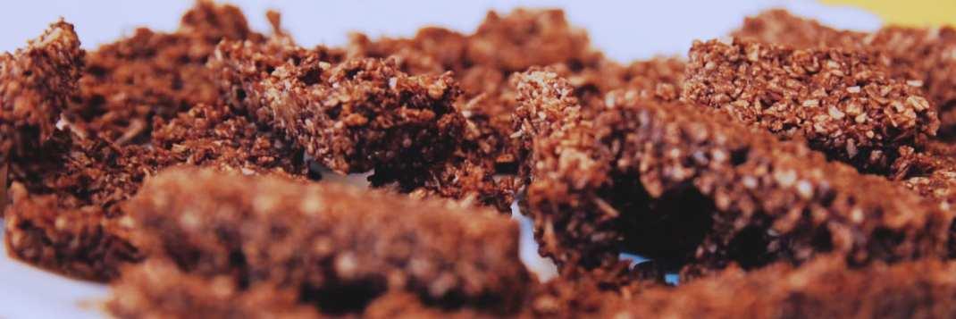 rocher choco coco cacao cru recette cuisine crue crusine végétal végétarien végétarisme cuisine saine naturopathie naturopathe