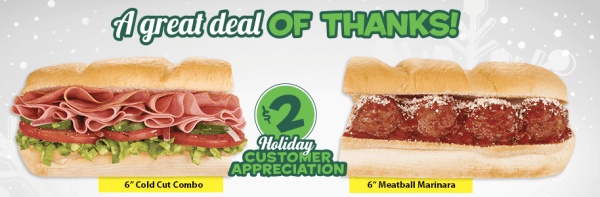 subway-cold-cut-combo-meatball