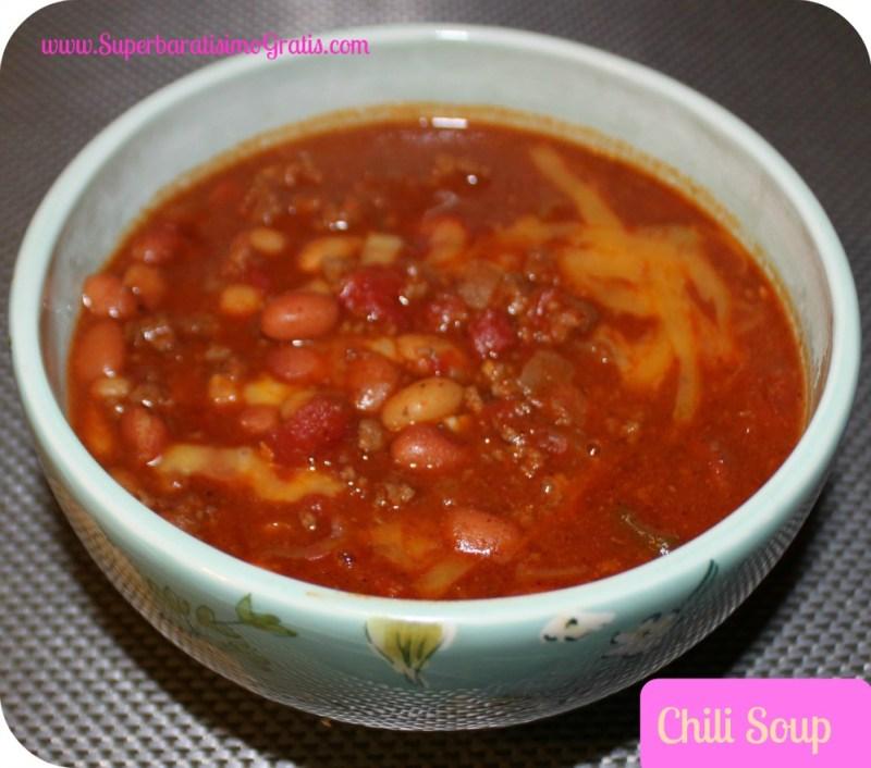 chili_soup_superbaratisimogratis