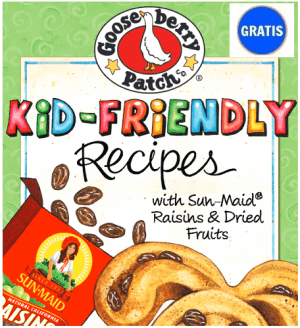 goose-berry-patch-kid-friendly-recipes