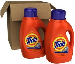 tide_amazon_superbaratisimo