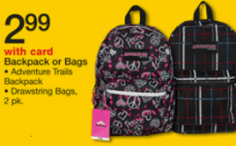 Backpacks-walgreens-ad