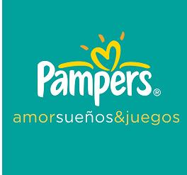 PR_logo_Spanish