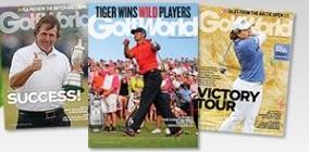 golfworld