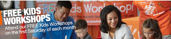 homedepot_freekidsworkshops