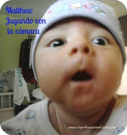 matthew_mirandolacamara