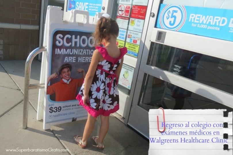 Walgreens Healthcare Clinics _ superbaratisimogratisdotcom4