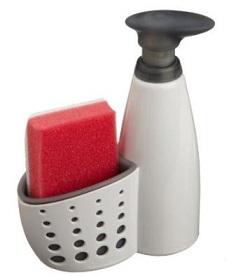sink_sider_soap_dispenser