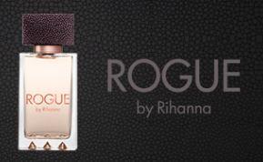 rogue-by-rihanna