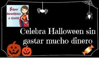 Celebra-Halloween-sin-gastar-mucho-dinero1