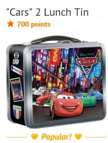 cars2-lunch-tin