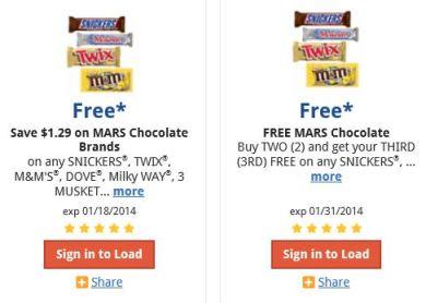 kroger-productos-gratis