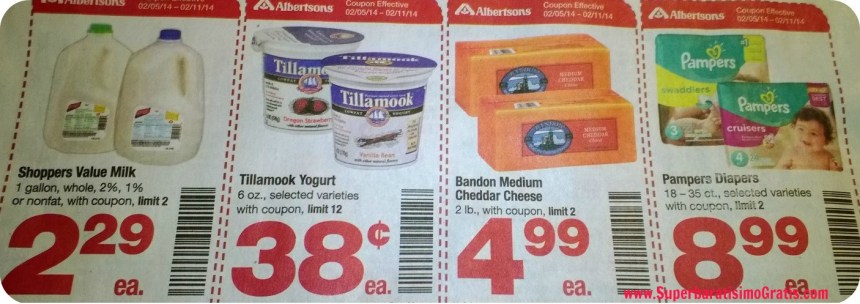 albertsons-coupons-superbaratisimogratisdotcom