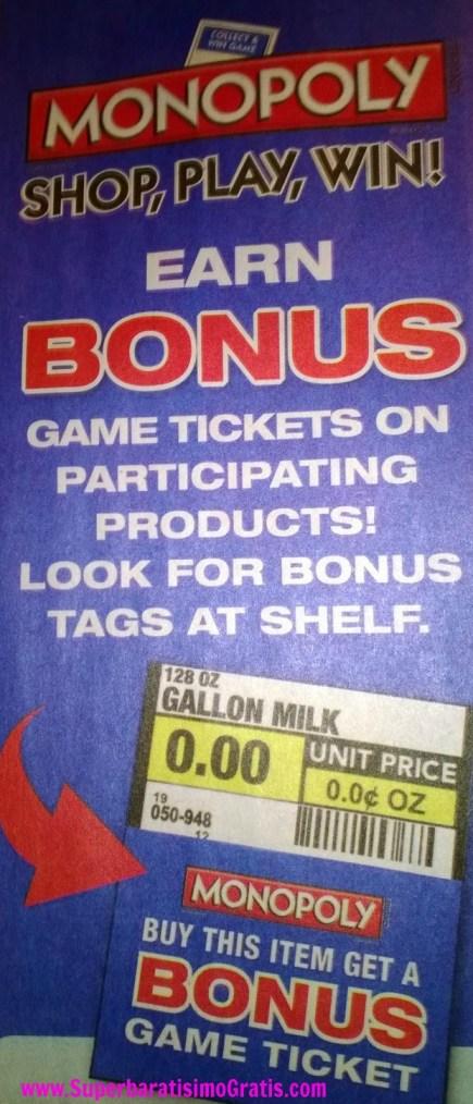 albertsons-monopoly-bonus-superbaratisimogratisdotcom
