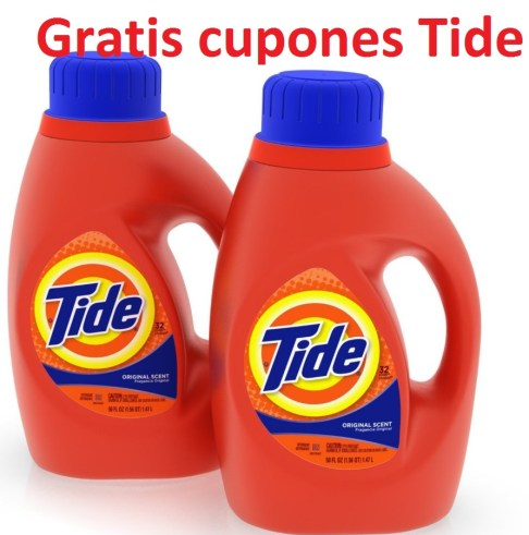 sorteo purex clorox 2 stain fighting