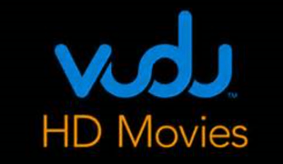 VUDU_HD_Movies_Logo2