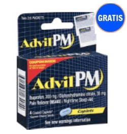 advil-pm-superbaratisimo