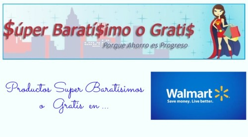 SBG-logo-walmart-Paola