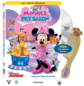 mickey-mouse-clubhouse-minnies-pet-salon-giveaway