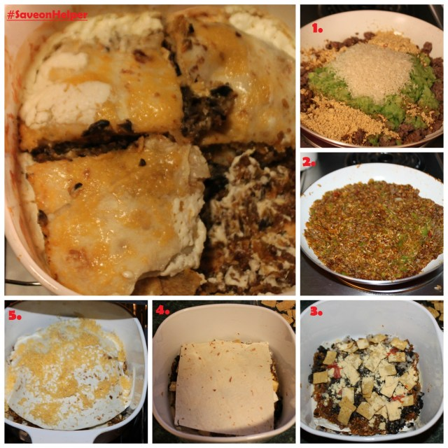 mexican-casserole-hamburger-helper-chunky-taco4
