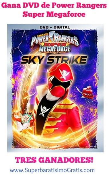 power-ranger-super-megaforce-sky-strike-dvd-digital2