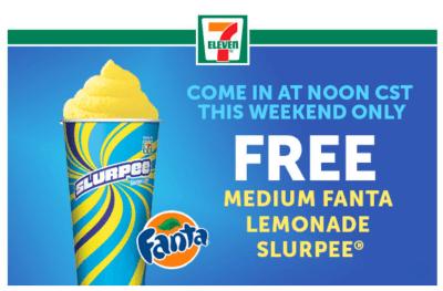 seven-eleven-gratis-free-lemonade