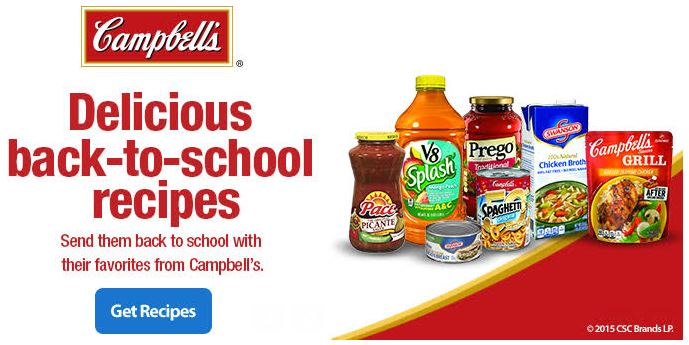 campbell-saving-recipes-back-to-school