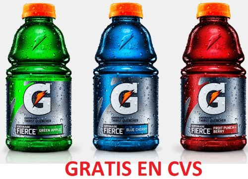 gatorade-fierce-collective_jpg