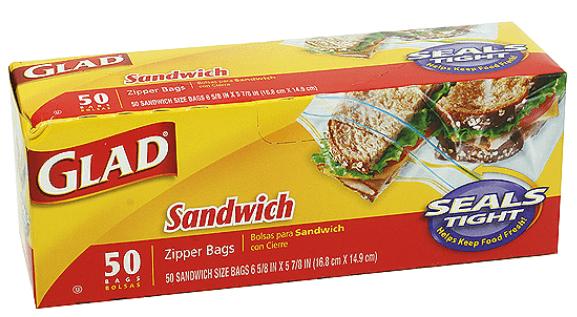 glad-sandwich