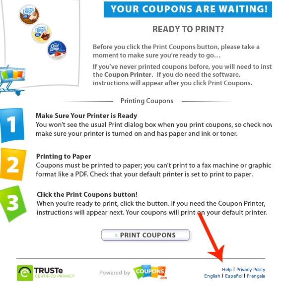 how-to-get-bricks-coupons-mailed-to-your-home