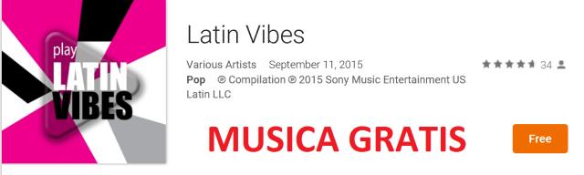latin-vibes-music-free