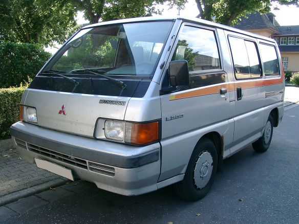 1200px-mitsubishi_l300_front_20070518