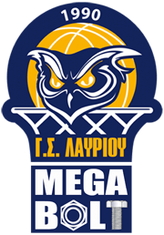 Lavrio Basketball