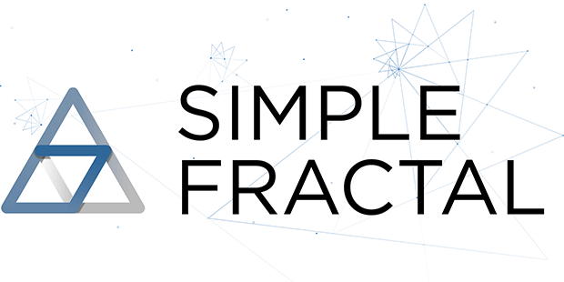 Simple Fractal Helps Businesses In The Healthcare And