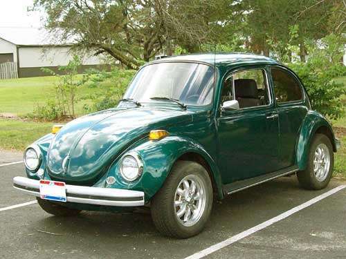 1973 Vw Super Beetle Wiring Diagram Together With 73 Vw Beetle