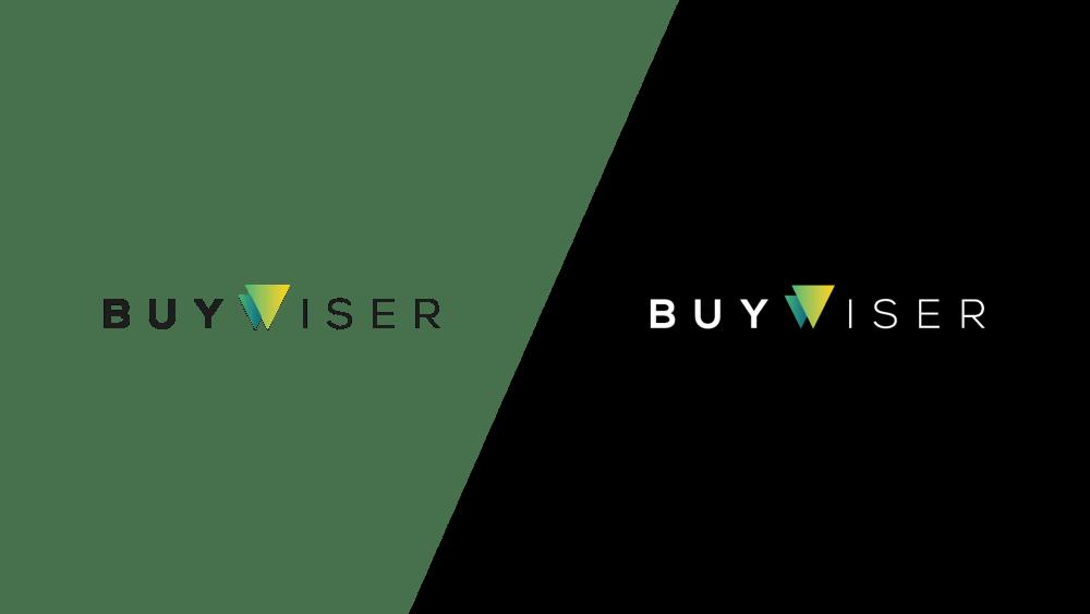 buywiser-logo-2