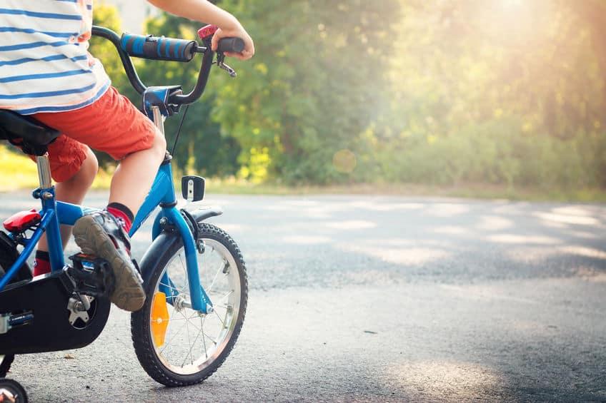 bicicletta-per-bambini-sicurezza